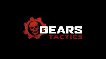 Gears Tactics centra sus esfuerzos en la versión de PC