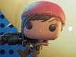 Primer adelanto gameplay de Gears POP!