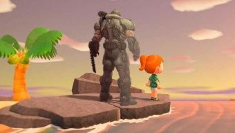 Director de Doom Eternal habla sobre su estreno el mismo día de Animal Crossing New Horizons