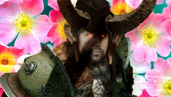 El acechador, el Dark Souls de los DOOM Eternal: una lección de humildad