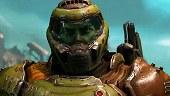 Así es Battlemode, el multijugador de DOOM Eternal