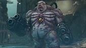 Doom Eternal profundiza en Battlemode, su modo multijugador
