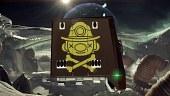 Actualización Luna solitaria de Prey: Mooncrash
