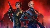 Wolfenstein Youngblood: Vídeo impresiones E3 2019