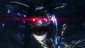 Tráiler y fecha de la alpha cerrada de NiOh 2 ¡Lucha contra la oscuridad!