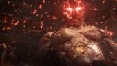 ¿Cúanto ha cambiado Nioh 2 respecto al juego original? Te lo contamos en nuestro videoanálisis
