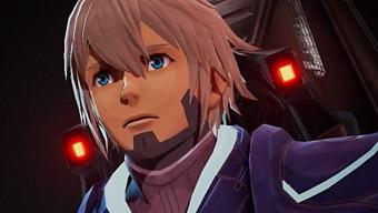 Daemon X Machina tendrá multijugador competitivo después del lanzamiento