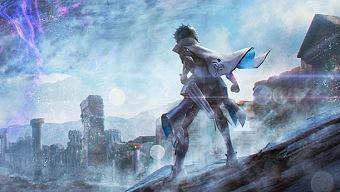 Análisis de Fate/Extella Link