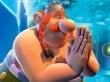 La trepidante aventura de Asterix & Obelix XXL 3 presenta su tráiler de lanzamiento