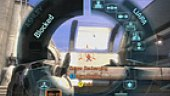 Video Mass Effect - Vídeo del juego 9