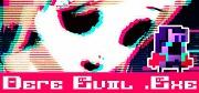 Carátula de Dere Evil Exe - iOS