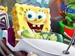 Tráiler de Nickelodeon Kart Racers