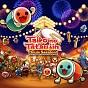 Taiko no Tatsujin: Drum Session! PS4