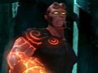 Hellboy Science of Evil: Vídeo oficial 1