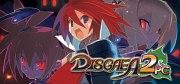 Carátula de Disgaea 2 - Mac