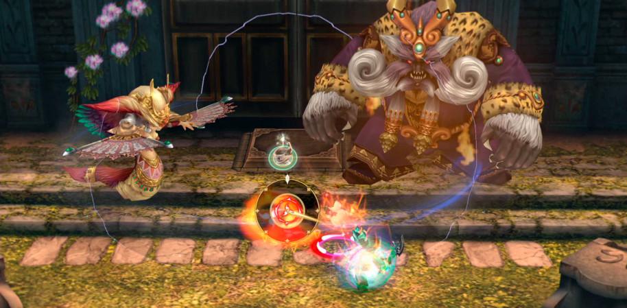 Final Fantasy Crystal Chronicles: Todo lo que necesitas saber sobre Final Fantasy Crystal Chronicles, una ambiciosa remasterización
