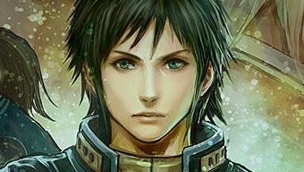Anunciado The Last Remnant Remastered para PS4