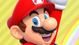 Análisis de New Super Mario Bros. U Deluxe