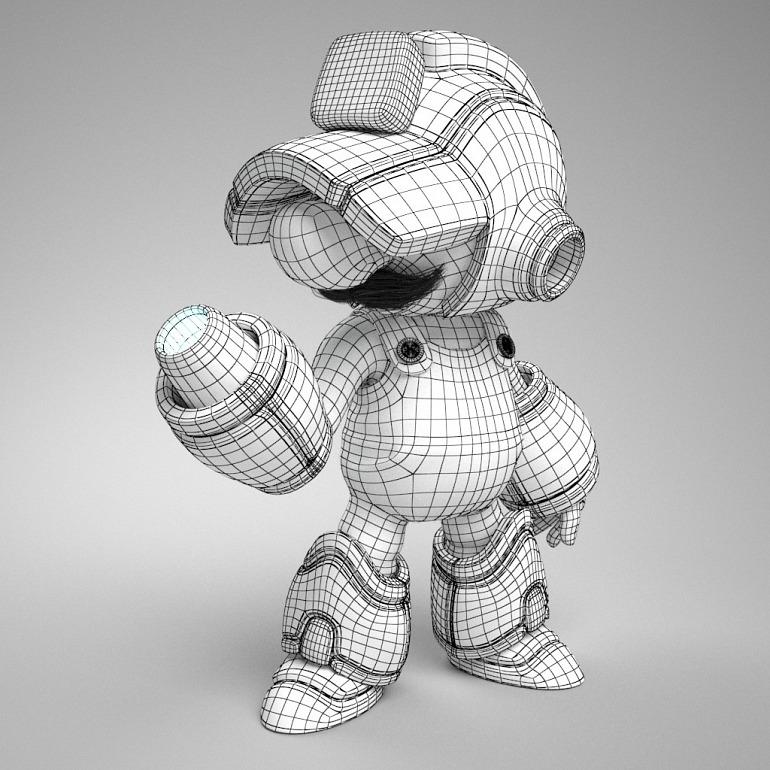 Imagen de New Super Mario Bros. U Deluxe