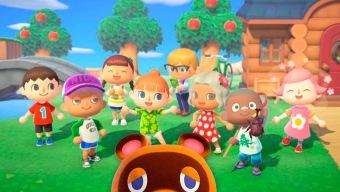 Gana premios descubriendo qué hace de Animal Crossing una saga tan especial para 3DJuegos
