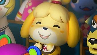 Animal Crossing: New Horizons quintuplica las ventas del segundo juego más exitoso del año en Japón