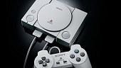 Tráiler de PlayStation Classic - Lista de sus 20 juegos