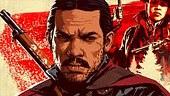 Los oficios del Oeste se presentan en este vídeo de Red Dead Online