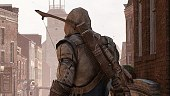 Revive la revolución americana. Ya disponible Assassin's Creed 3 Remastered