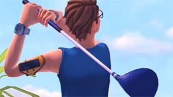 Sports Party se lanza el 30 de octubre en Nintendo Switch