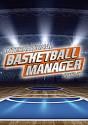 International Basketball Manager PC
