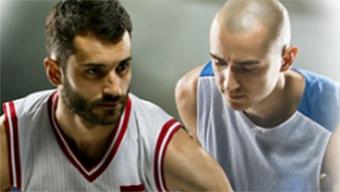 International Basketball Manager se lanza este 27 de septiembre