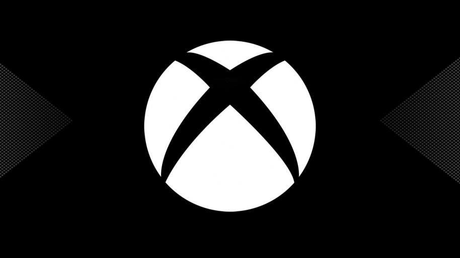 Xbox Series X: Todo lo que sabemos hasta ahora de Xbox Scarlett: Certezas y rumores