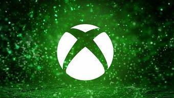 Las primeras exclusivas de Xbox Scarlett serían compatibles con Xbox One