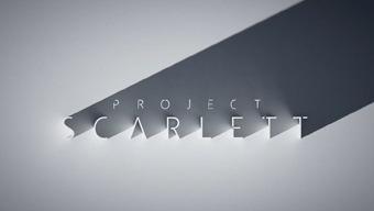 Xbox Scarlett apostará fuerte por la CPU y garantizar tasas de imágenes por segundo altas en la Next Gen