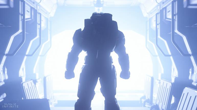 Sagas como Halo o Gears of War ya tienen a equipos dedicados a ellas.