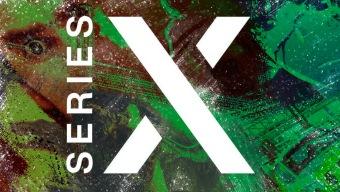 Todos los anuncios y vídeos del Inside Xbox dedicado a Xbox Series X y la nueva generación