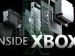 El Inside Xbox de Microsoft nos deja un completo vistazo a la tecnología de Xbox Series X