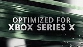 Un primer vistazo a juegos third-party de Xbox Series X
