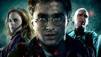 Un teaser gameplay de un RPG de Harry Potter se filtra en la red