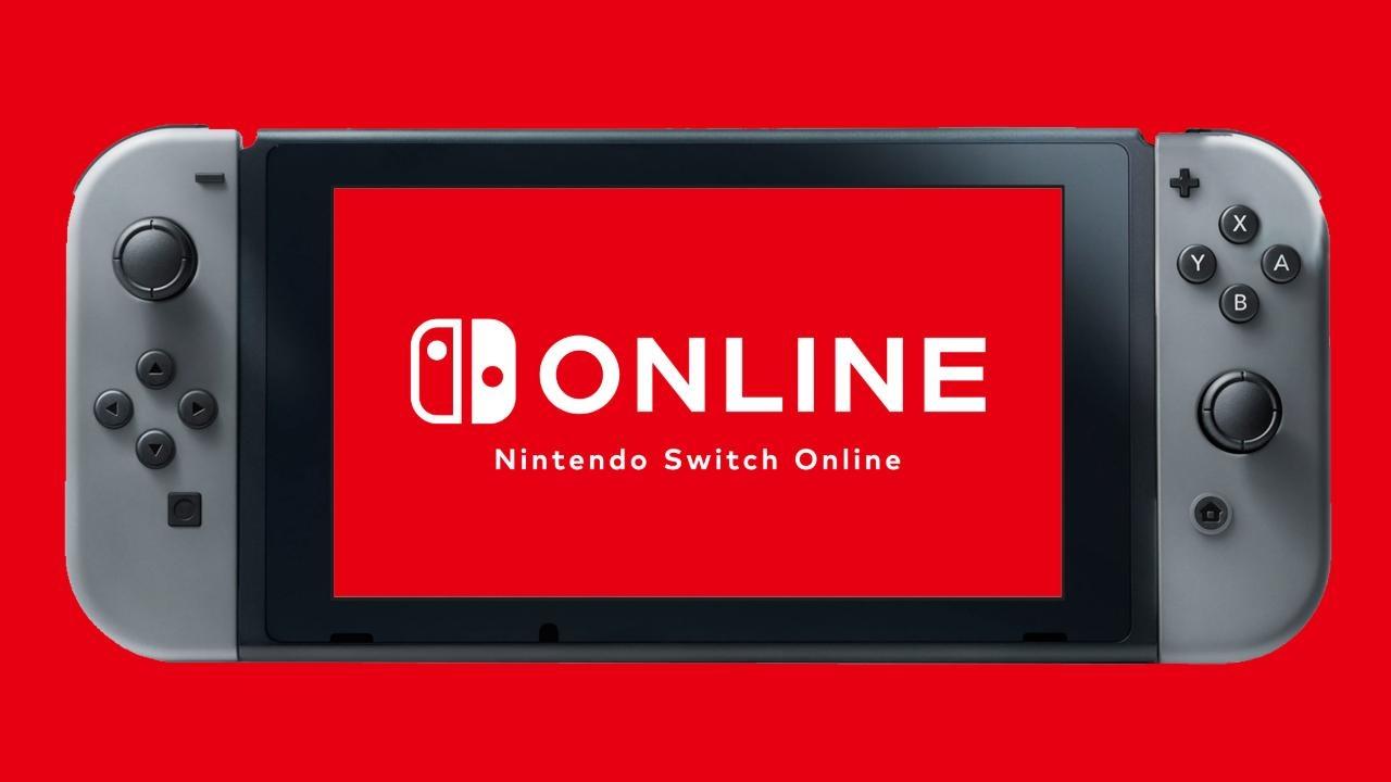 Mas Pistas Apuntan A Juegos De Snes Para Nintendo Switch Online