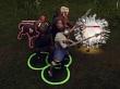Tráiler gameplay del RPG The Waylanders