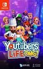 Youtubers Life OMG! Nintendo Switch