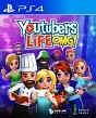 Youtubers Life OMG! PS4