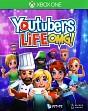 Youtubers Life OMG! Xbox One