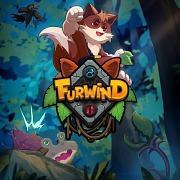 Carátula de Furwind - Xbox One