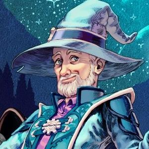 Trine 4: The Nightmare Prince Análisis