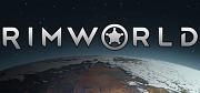 Carátula de RimWorld - Linux