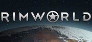 Carátula de RimWorld - Mac