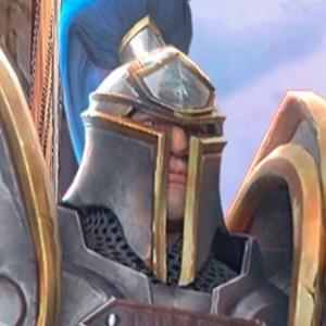 Warcraft 3 Reforged Análisis