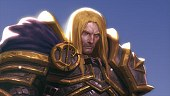 Tráiler gameplay de Warcraft III: Reforged